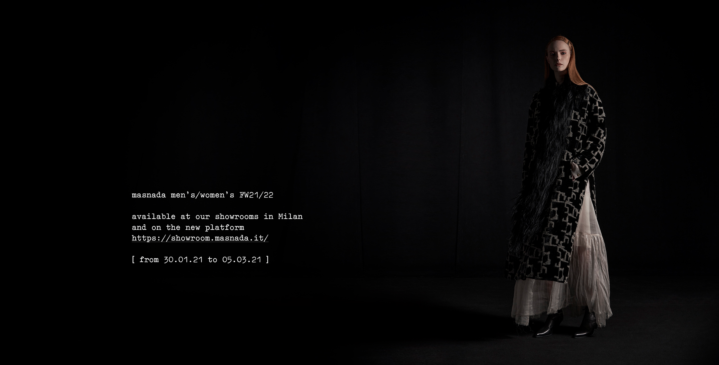 FW22-home-01-update-2021_home01_w