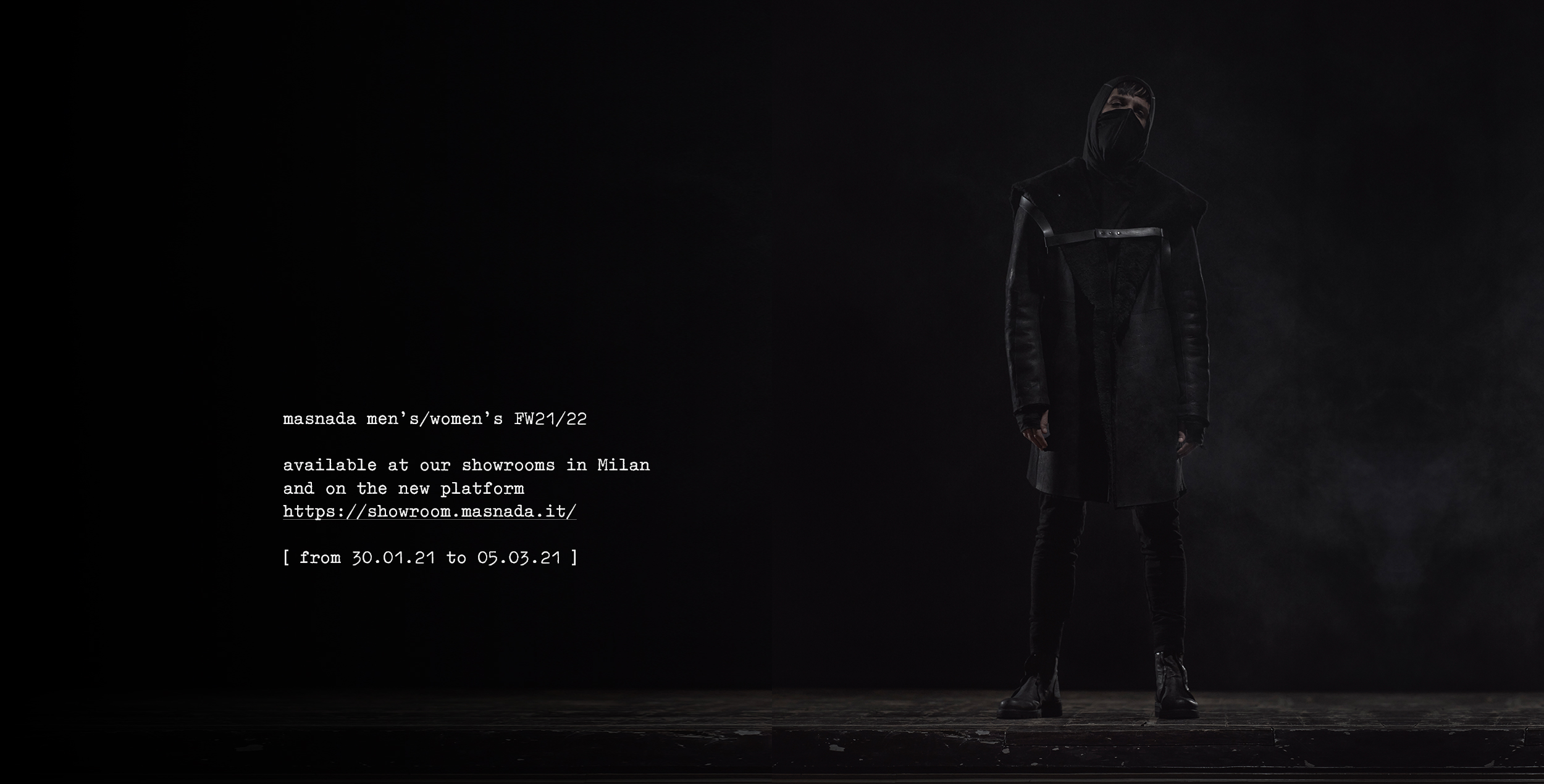 FW22-home-01-update-2021_home02_w